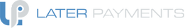 1_900_Later_Payments_Logo(Right_Side_Text_Dark_BKGD).png