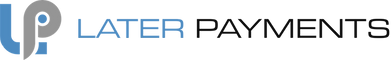 1_900_Later_Payments_Logo(Right_Side_Text_Light_BKGD).png