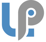 Later_Payments_Logo(Bottom_Text_Light_BKGD) 2.png