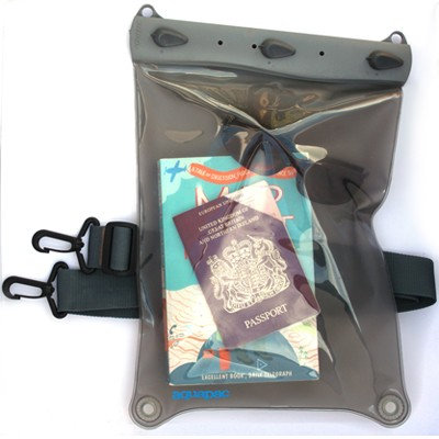 LARGE WHANGANUI WATERPROOF CASE
