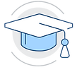Fake your degree and academic credentials with Pursuely