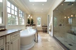 Room Extensions & Restorations
