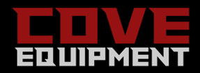Cove Equipment logo