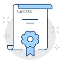 Success-2.png