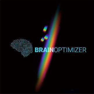 brain%20optimizer%20logo_edited.jpg