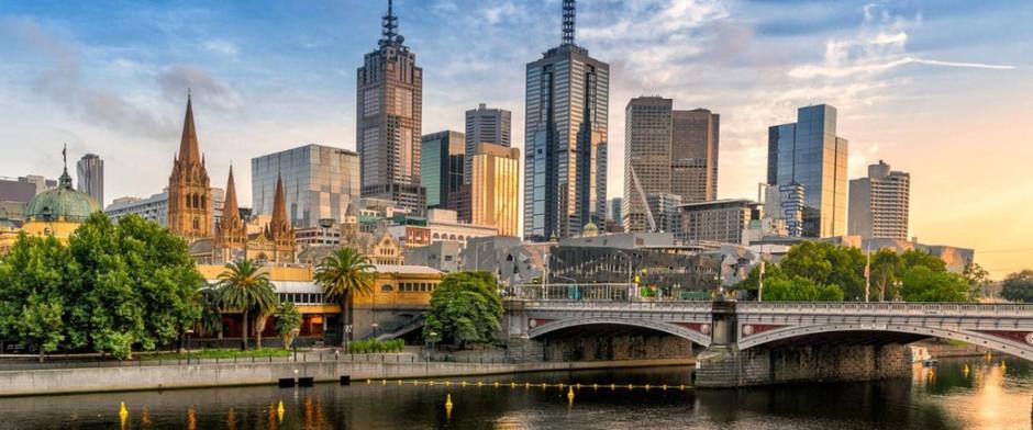 你的孤独,正在支撑一个亿级市场,澳洲华人版OnlyFans or Seeking Arrangement-澳洲小考拉APP