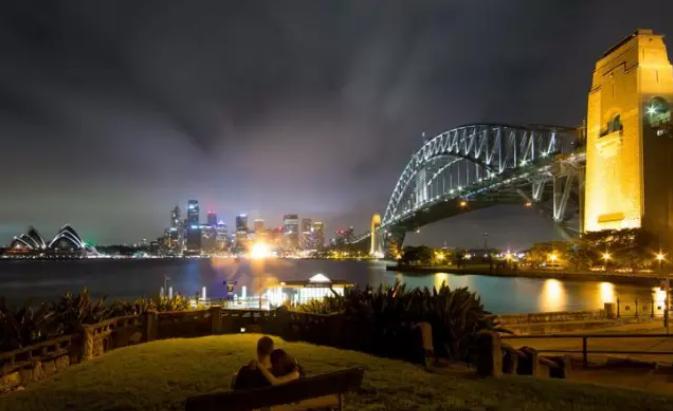 """盘点全澳悉尼墨尔本布里斯班让你迅速""""脱单""""的生活区,非常靠谱!!!"""