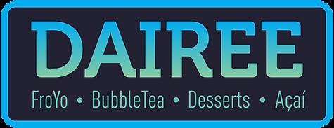 Dairee-Logo.png
