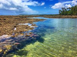 Praia Moreré