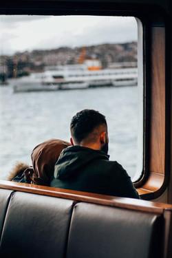 travessia marítima salvador itaparica