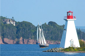 Baddeck-lighthouse.jpg
