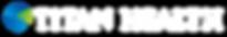 titan reverse logo.png