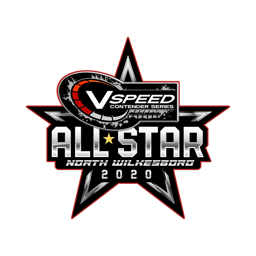 2020-all-star-race-logo.png
