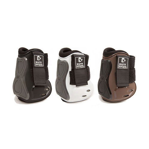 Majyk Equipe Series 3 Infinity Hind Jump Boot