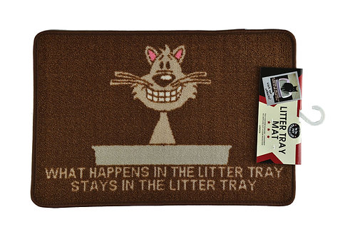 Pet Rebellion Litter Mate