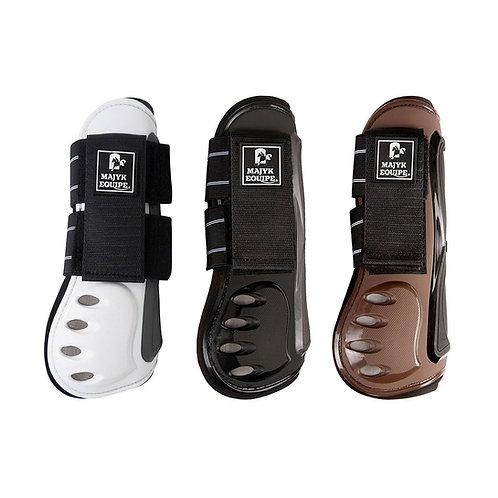 Majyk Equipe Series 3 Infinity Tendon Boot