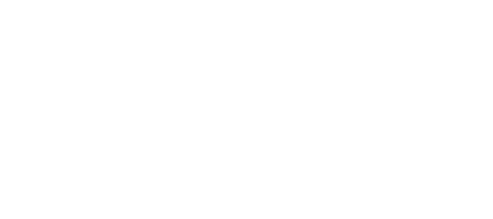 Atacama-logo-white.png