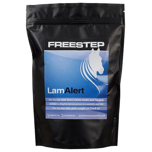 FREESTEP LAMIALERT