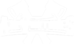 AXEVENTURES-logo_2x-8.png