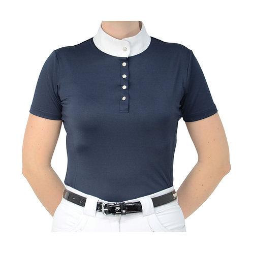 HyFASHION Joanna Glam Show Shirt