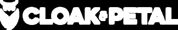 CloakPetal-logo.png