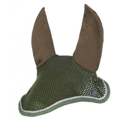HKM Ear bonnet - Glorenza