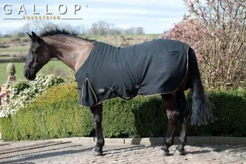 Gallop Majestic Fleece