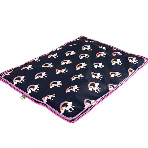 Hy Unicorn Dog Bed