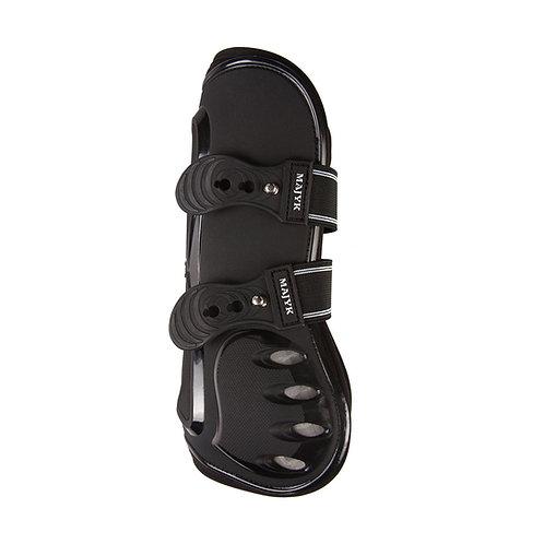 Boyd Martin Snap Closure Tendon Boot