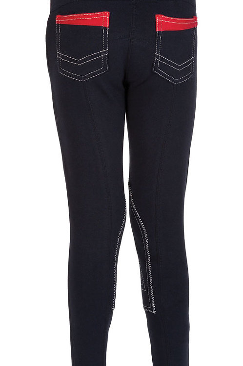 HyPERFORMANCE Diesel Children's Jodhpurs