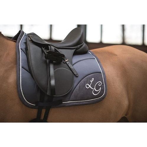 HKM Saddle Cloth - Glorenza Classic