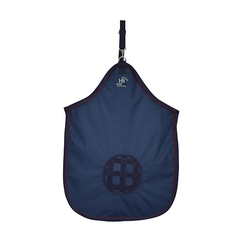 Hy Event Pro Series Hay Bag
