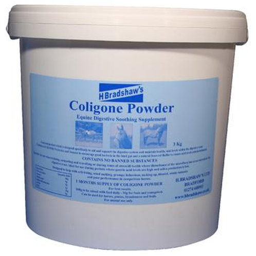Coligone Powder