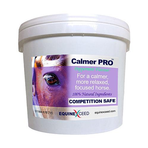 Equine Exceed Calmer PRO™