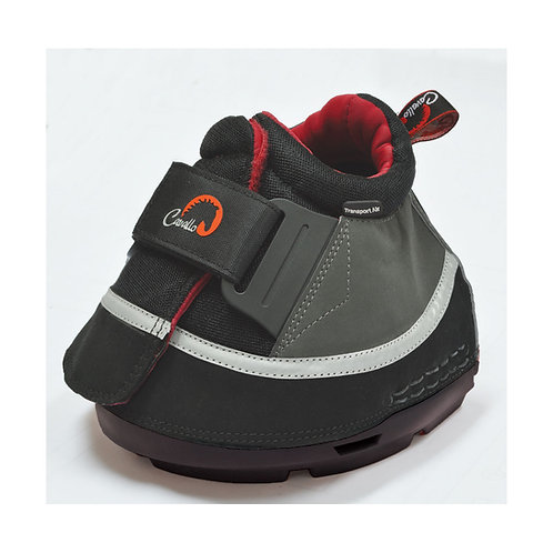 Cavallo Transport Air Protection Boot