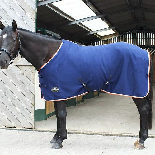 Gallop Jersey Cooler Rug