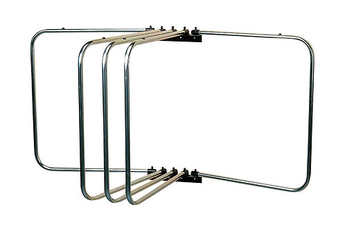 STUBBS Rug Rack