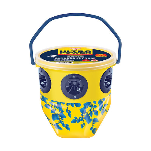 Ultra Power Ultimate Outdoor Fly Trap