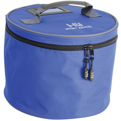Hy Sport Active Helmet Bag