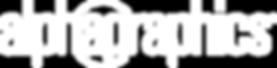 Alphagraphics-logo_2x-8.png