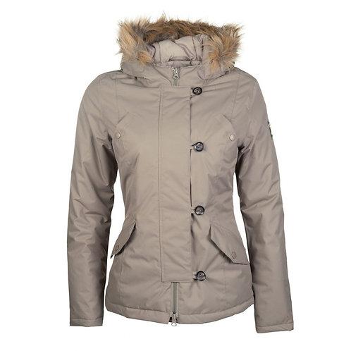 HKM Function Jacket - Glorenza