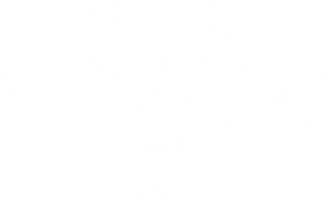 Fish101-logo.png