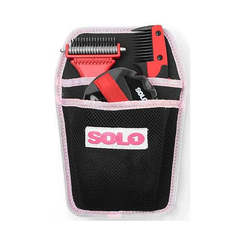 Solocomb Kit
