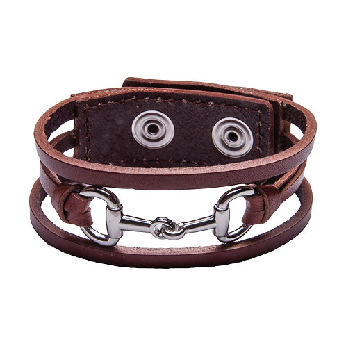 Noble Outfitters Bit by Bit Bracelet