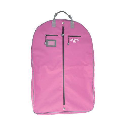 Hy Sport Active Show Jacket Bag