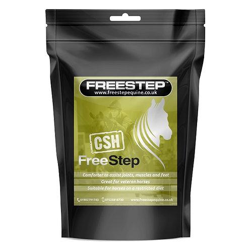 Freestep CSH