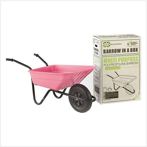 Barrow in a Box
