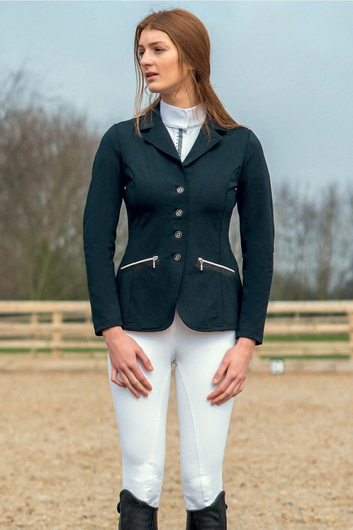 HyFASHION Ladies Roka Competition Jacket