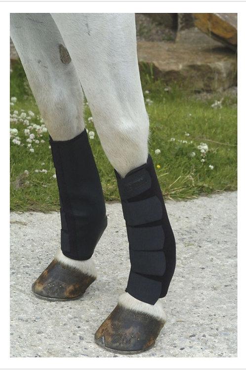 KITT Kool Bandage Boot