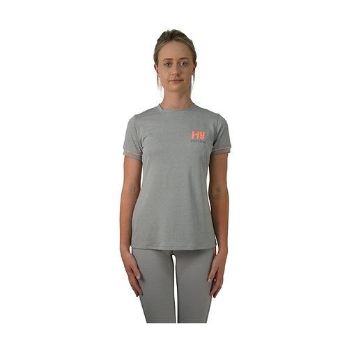 HyFASHION London Edition Sports T-Shirt